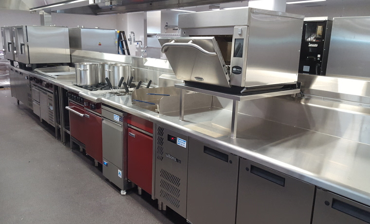 Food Service Design Australia Leading Commercial Kitchen And Hospitality Designers Home